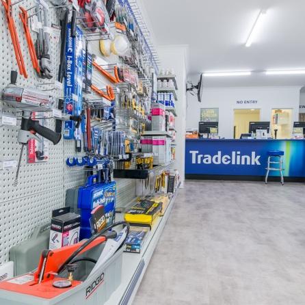 Tradelink-2