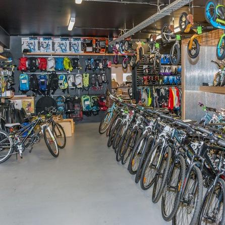 Yarra Valley Hike&Bike-1