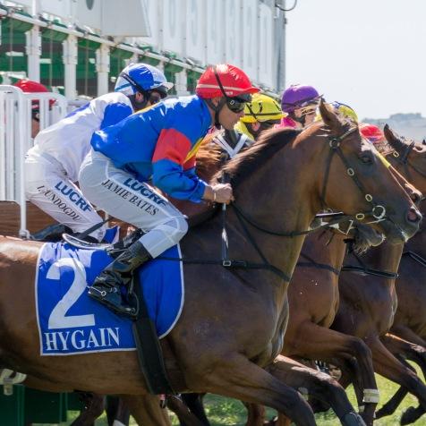 races-3